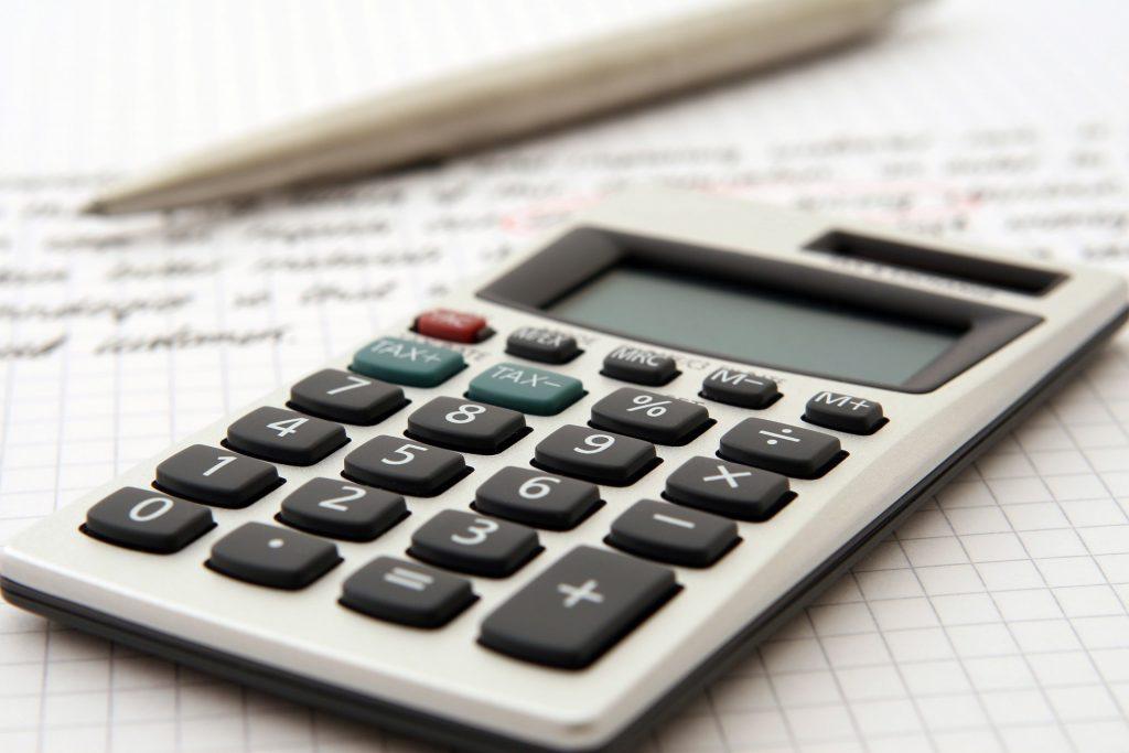 Crédits renouvelables et compagnie d'assurance
