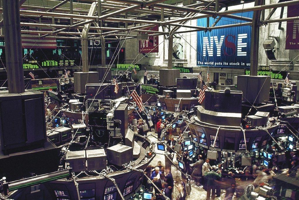 Quels sont les conseils à suivre pour investir en bourse?