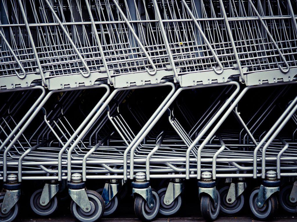 Le crédit consommation