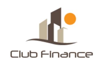 Club Finance - L'actualité sur l'assurance, la finance, le crédit et l'immobilier
