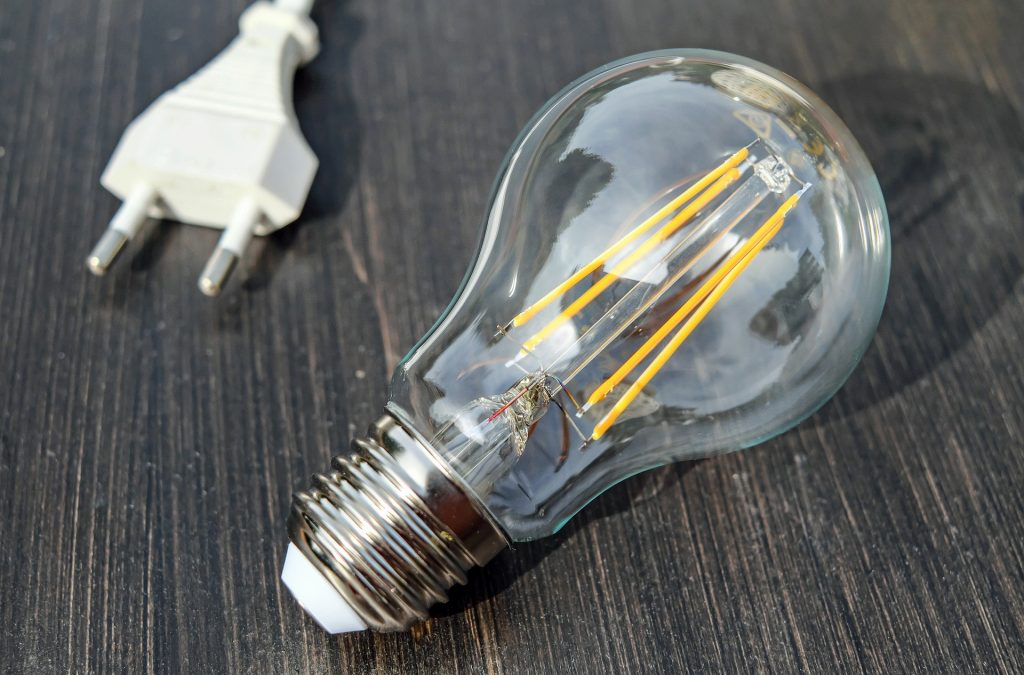 La prime énergie? Comment en bénéficier?